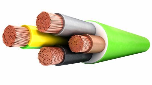 Kursus: Dimensionering af kabelinstallationer