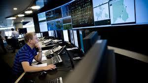 Nyt netværk - Maintenance Excellence