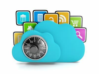 Informationssikkerhed - Berører det vedligehold?