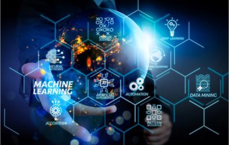 Big Data og Kunstig Intelligens (AI) i drift og vedligehold