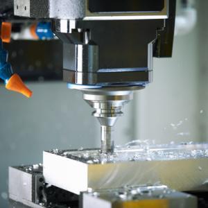 Temamøde: Automatisering af produktionsapparatet