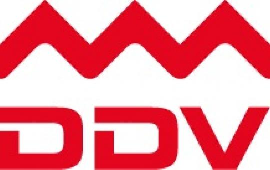 DDV covid-19